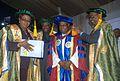 Obasanjo TASUED XclusiveAfrica.jpg
