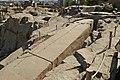 Obelisco inacabado-aswan-2007.JPG
