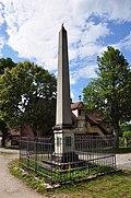 Obelisk Nürnberg-Hammer.jpg