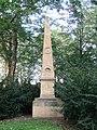 Obelisk Prostějov.JPG