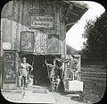 Oberammergau Antiquitätenhandlung 19 Jh.jpg