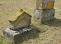 Oberdorf am Ipf Jüdischer Friedhof 3668.JPG