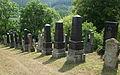 Oberdorf am Ipf Jüdischer Friedhof 3675.JPG