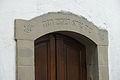 Oberdorf am Ipf Synagoge 3701.JPG