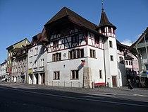 Obere Mühle in Aarau.JPG
