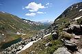 Oberer Pockhartsee 3708.JPG