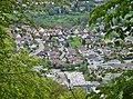 Oberlenningen - panoramio (2).jpg