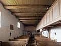 Obermerzbach Kirche Innen-20191027-RM-164130.jpg
