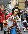Oberndorf Fasnet 2014Di 036.jpg