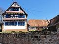 Obersoultzbach rCreuse 2 (2).JPG