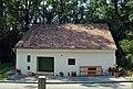 Oberstockstall Kellergasse Mayergraben 10.jpg