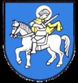 Oberteuringen Wappen.png