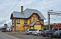 Obozersky Station 009 1307.jpg