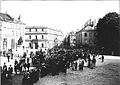 Obsèques Victor Crussy mai 1898.jpg