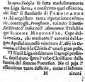 Occitania (Italiano, 1658).png