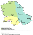 Occupation of vojvodina.png