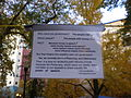 Occupy Portland November 9 plutocracy.jpg
