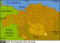 Ochandiano (Vizcaya) localización.png