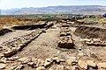 October 3, 2019, excavations at Gird-i Kunara, Tanjro Valley, Sulaymaniyah, Iraqi Kurdistan.jpg