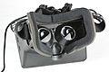Oculus Rift - Developer Version - Back.jpg