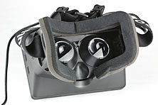 Oculus Rift - Developer Version - Back.jpg