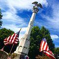 Odd Fellows Cemetery - Tamaqua, Pennsylvania.jpg