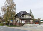Oderwitzer Straße 8, Herrnhut.jpg