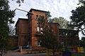 Odesa Cehlanyj 2 SAM 9300 51-101-1423.JPG