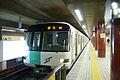 Odori Station Sapporo01s3s3870.jpg