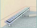 Odpływ liniowy - Schemat montażu.png