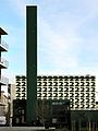 Oerlikon - Nord - Binzmühlestrasse 2012-04-18 19-23-22 (P7000) -CP- ShiftN.jpg