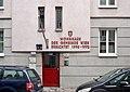 Oesterleingasse 10-12, Vienna - Stiege 3.jpg
