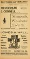 Official Year Book Scranton Postoffice 1895-1895 - 033.png