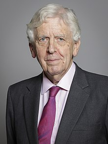 Official portrait of Lord Powell of Bayswater crop 2.jpg