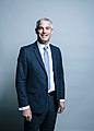 Official portrait of Stephen Barclay.jpg
