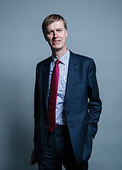 Official portrait of Stephen Timms.jpg