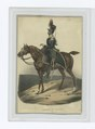 Officier de Chassuers. 1er régiment (NYPL b14896507-85432).tiff