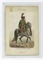 Officier von Deák Hussaren. 1696 (NYPL b14896507-89872).tif