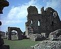 Ogmore Castle - geograph.org.uk - 20635.jpg