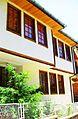 Ohrid , 22.JPG