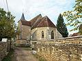 Oisy-FR-58-église-3.jpg