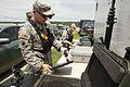Oklahoma National Guard Trains With First Responders 130621-Z-RH707-003.jpg