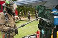 Oklahoma National Guard trains with First Responders 130621-Z-RH707-030.jpg