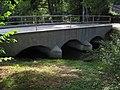 Okoř - most přes Zákolanský potok (1).jpg