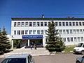 Oktyabrskiy rayon, Krasnoyarsk, Krasnoyarskiy kray, Russia - panoramio (19).jpg