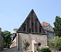 Old - New Synagogue 2 (2541639448).jpg