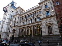 Old Bank of England, Fleet Street, EC4 (3648154390).jpg