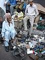 Old Delhi market (50690910).jpg