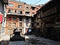 Old Kathmandu0875.JPG
