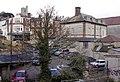 Old Leigh - geograph.org.uk - 1943301.jpg